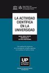 Publications by Miguel Escotet